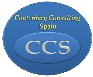 Canterbury Consulting Spain SL and English Adventures